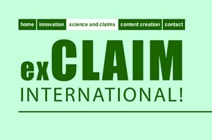 Exclaim International